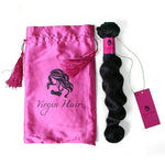 Stock Virgin Hair Package