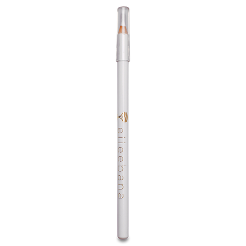 Brow Mapping Pencil,Pop Society Professional - Pop Society Professional
