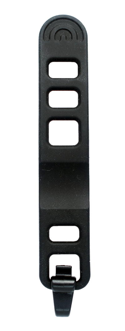 bunc Front Light Strap