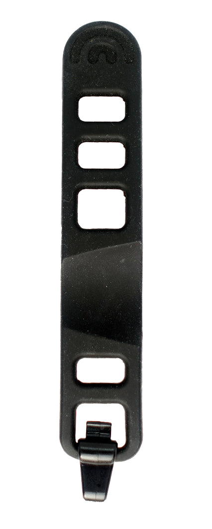 bunc Rear Light Strap