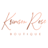 Krimson Rose Boutique