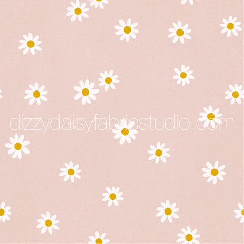 Pink Daisy - Pre Order 21st July - 28th July CLOSED