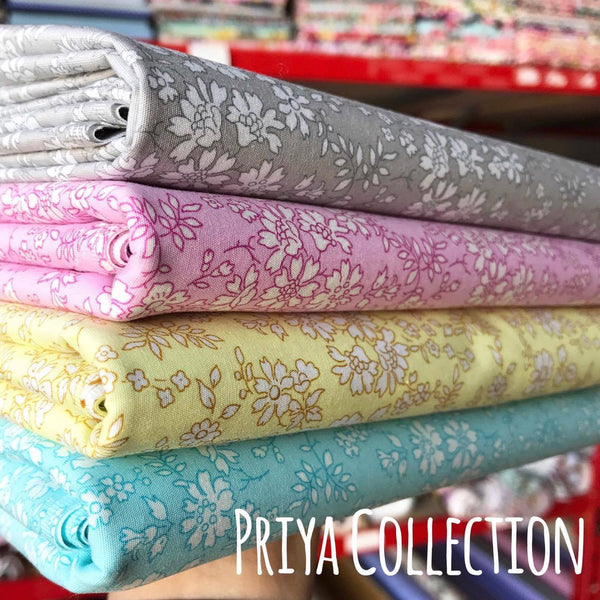 Priya Collection