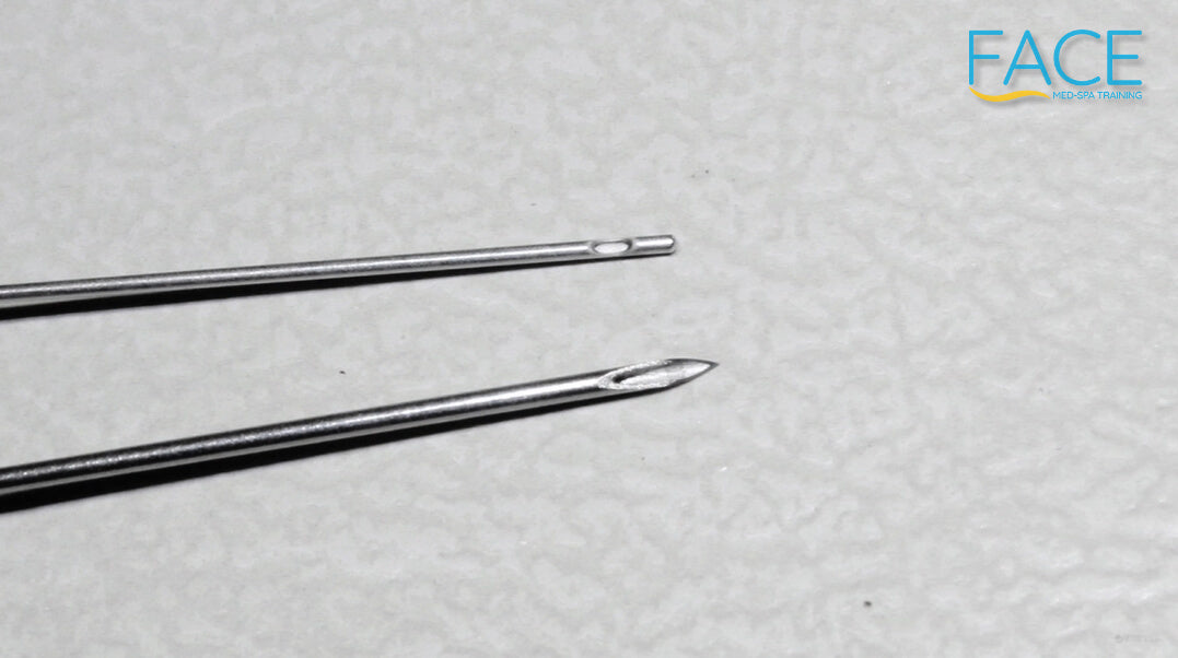 What is the Best Hypodermic Needle Alternative?