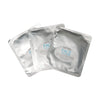 EGF Mask - Pack of 10
