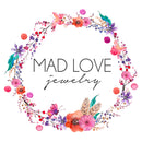 Mad Love Jewelry