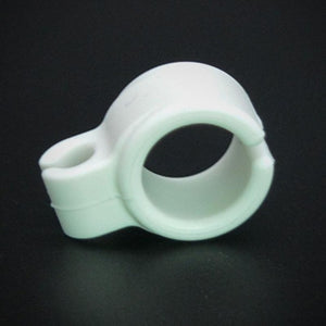 Silicone Cigarette Holder Ring