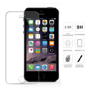 Screen Protector Glass for iPhone