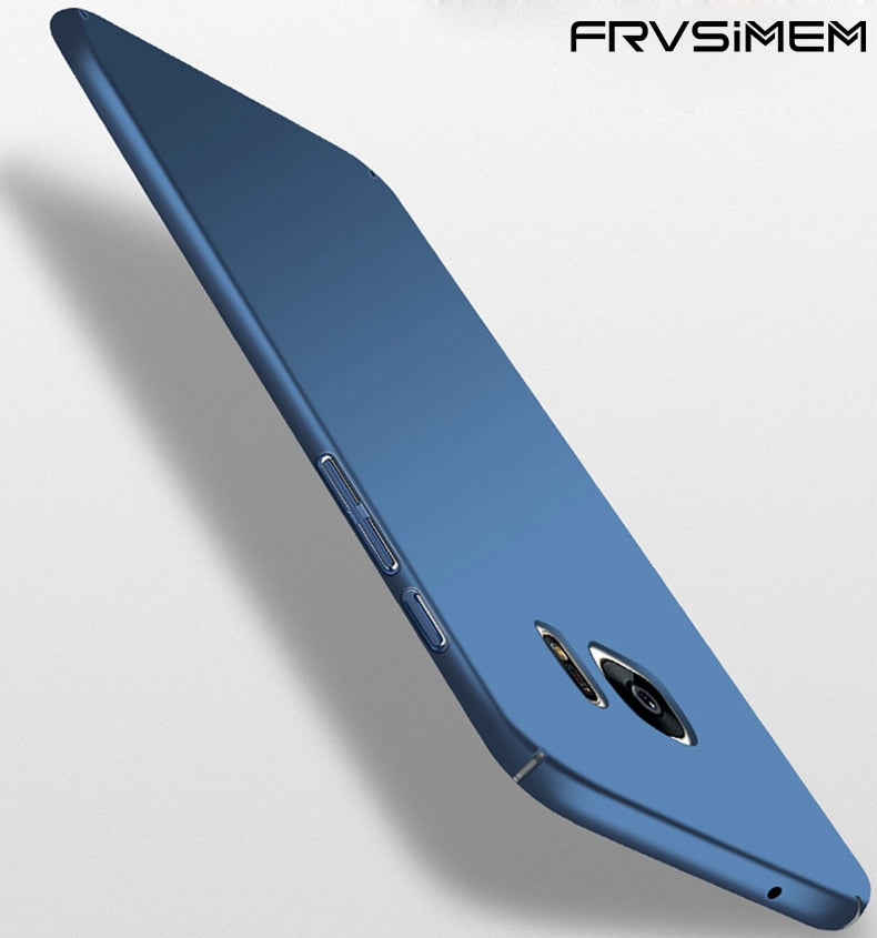 Ultra thin Case For Samsung