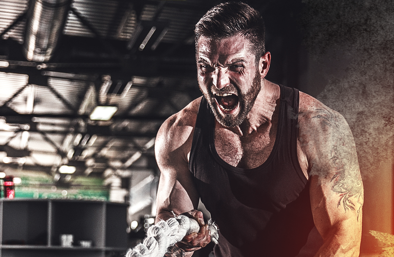 5 Health Benefits of Nitric Oxide Supplements for Men