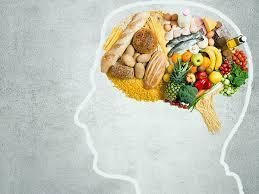 brain boosters foods