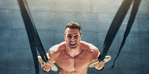 Benefits of Using Testosterone Boosters