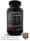 no2 supplement