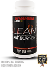 Lean Advanced Fat Burner