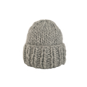 SANNI MOMENTOS Little Big Beanie