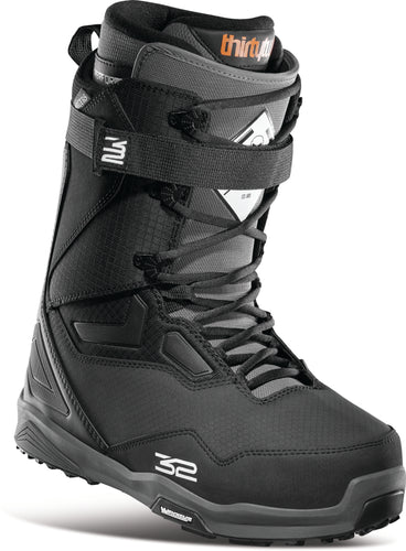 THIRTYTWO TM-2 XLT DIGGERS black/grey/white