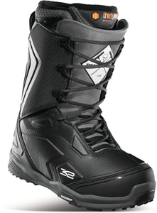 THIRTYTWO TM-3 DIGGERS black/grey/white