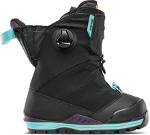 Load image into Gallery viewer, THIRTYTWO W's JONES MTB black/blue/purple