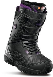 THIRTYTWO W's TM3 black/purple