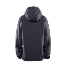 Load image into Gallery viewer, THIRTYTWO DELTA JACKET Dark Navy