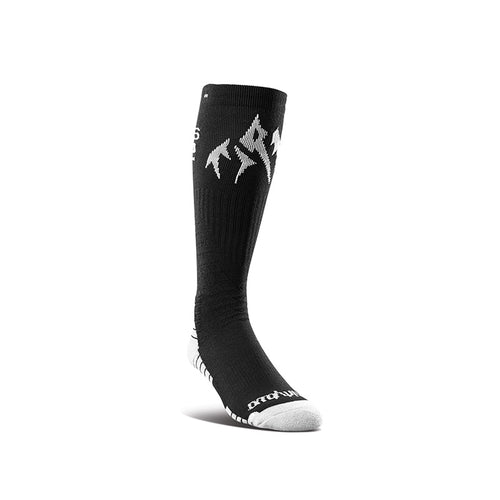 THIRTYTWO JONES BAMBOO ASI SOCK