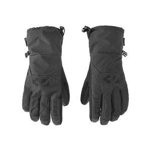 THIRTYTWO LASHED GLOVE