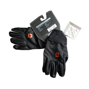 UNION EXPEDITION POW TOURING GORE-TEX GLOVES