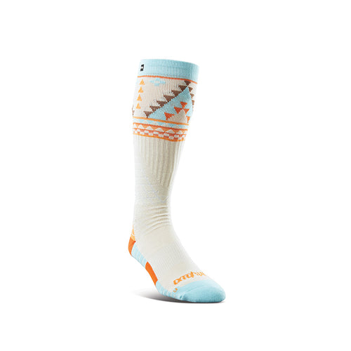 THIRTYTWO WOMEN'S MESA MERINO SOCK