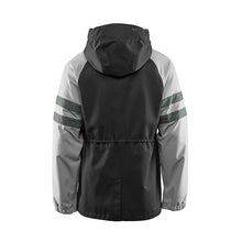 Load image into Gallery viewer, THIRTYTWO WOMEN'S DESIREE JACKET Black
