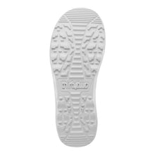 Load image into Gallery viewer, THIRTYTWO WOMEN'S STW BOA White