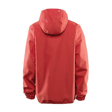 Load image into Gallery viewer, THIRTYTWO YOUTH LEAGUE JACKET Red