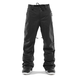 THIRTYTWO WOODERSON PANT Black