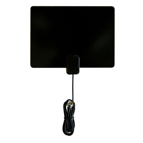 1 BlueWire TV Antenna