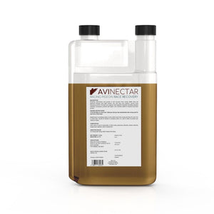 AviNectar Race Recovery - 250ml
