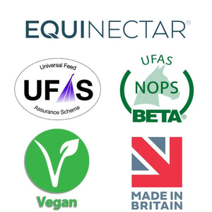 EquiNectar
