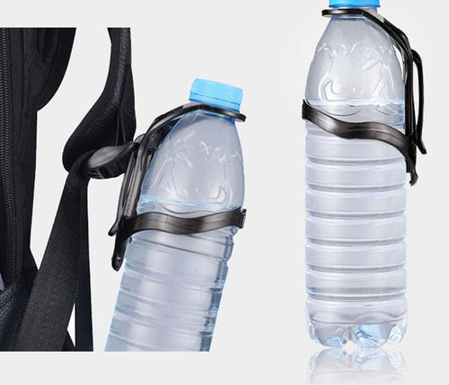 TRENDY BAG WATER BOTTLE