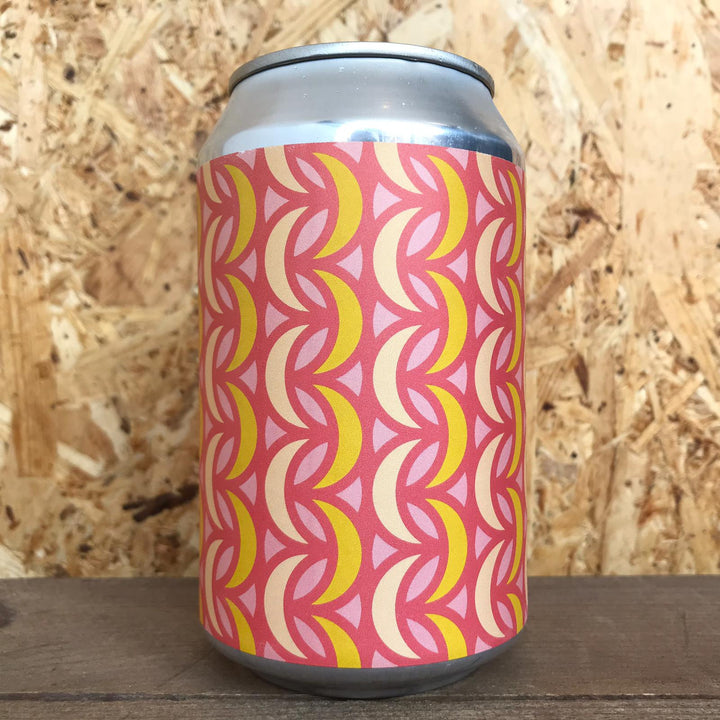 Brick Stone Fruit and Amarillo Sour 4% (330ml)