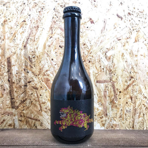 Beavertown Tempus Breed Saison 4.7% (375ml)