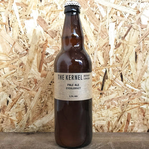 The Kernel Pale Ale Various% (500ml)