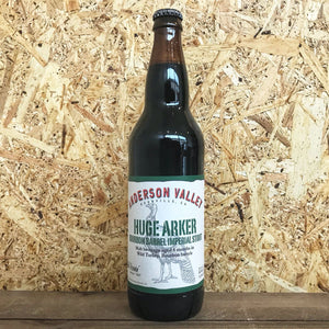 Anderson Valley Huge Arker (650ml)