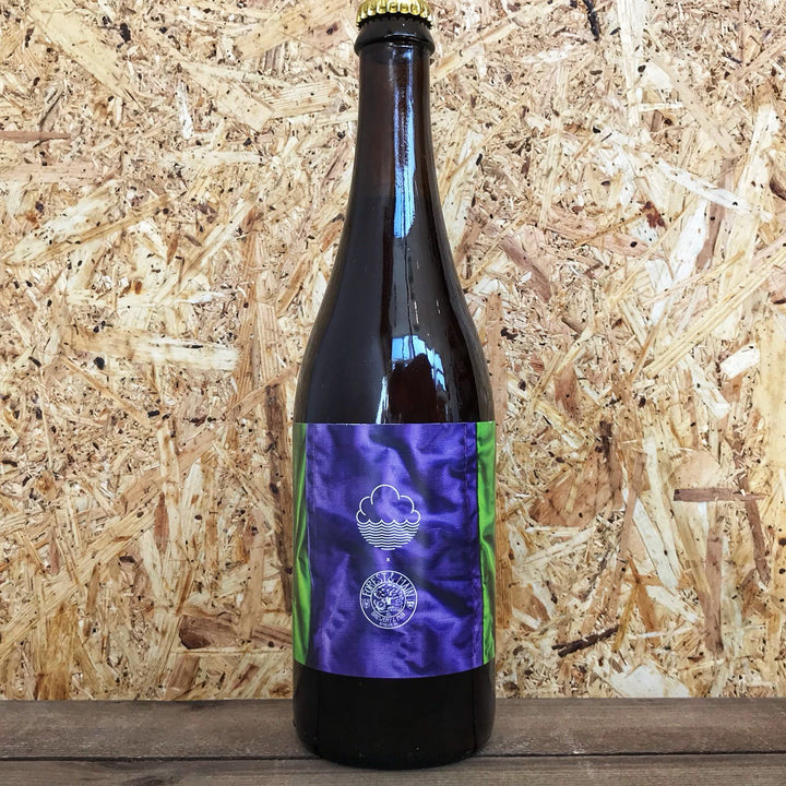 Cloudwater x Forest & Main Wind Suit ESB 6.5% (750ml)