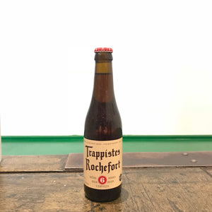 Rochefort 6 7.5% (330ml)