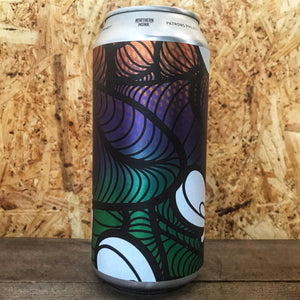 Northern Monk x Barrier INSA Wants & Needs 5.2% (440ml)