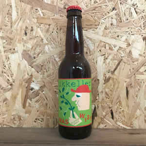 Mikkeller Christmas Wish IPA 4.5% (330ml)