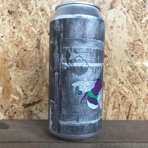 Cloudwater A City of Stirring Episodes 4.2% (440ml)