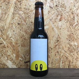 Omnipollo Aon Rum Vanilla Soaked French Toast 11% (330ml)