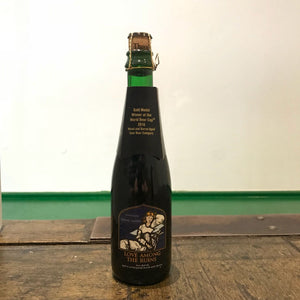 Thornbridge Love Among the Ruins 7% (375ml)