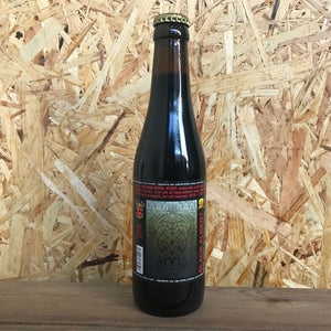 Struise Black Albert 13% (330ml)