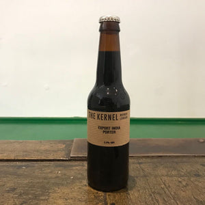 The Kernel Export India Porter 5.9% (330ml)