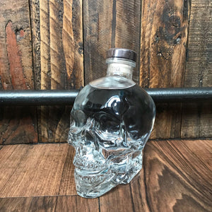 Crystal Head Vodka 40% (70cl)